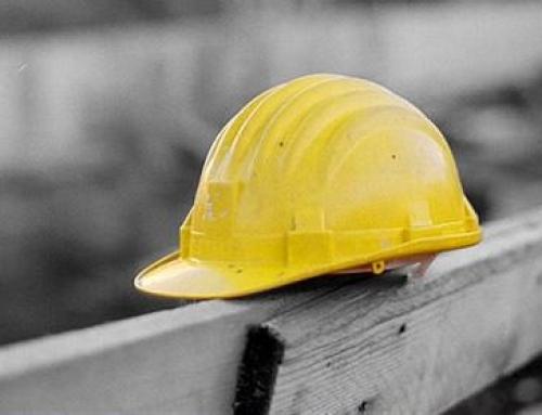 """Infortunio sul lavoro dell'apprendista: il lavoratore esperto è corresponsabile in qualità di """"caposquadra di fatto""""."""