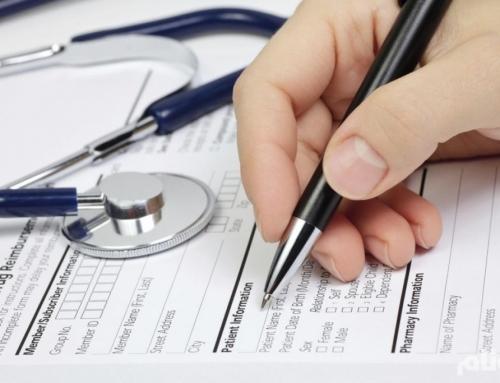 Licenziamento disciplinare: il valore probatorio del certificato medico.