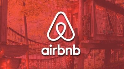 airbnb consiglio di stato
