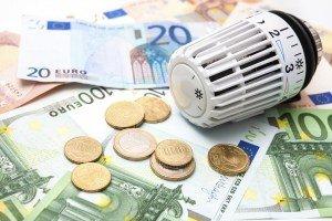 Valvole termostatiche e ripartizione spese