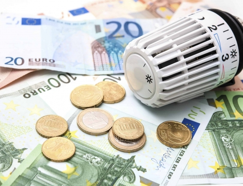 Valvole termostatiche e consumi involontari: come ripartire le spese di manutenzione straordinaria?