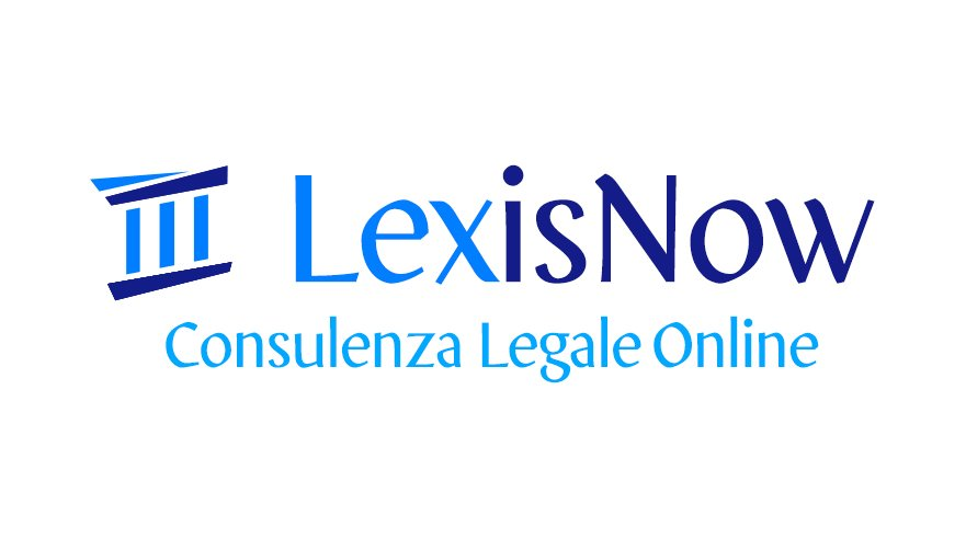 LexisNow consulenza legale online
