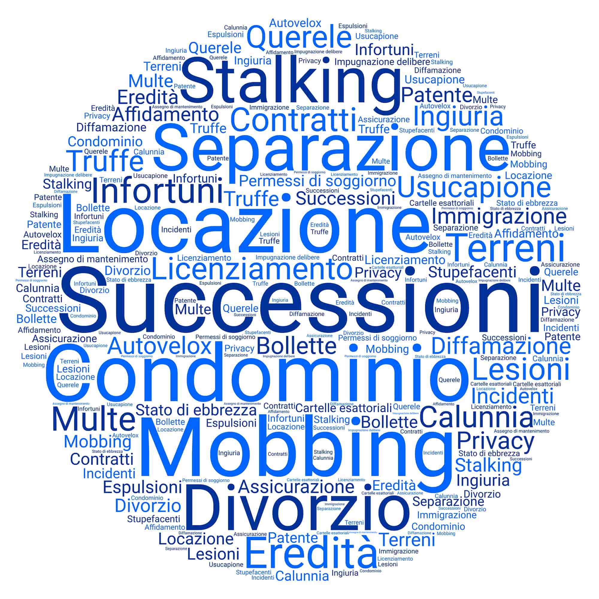 Avvocato online: chiedi una consulenza legale